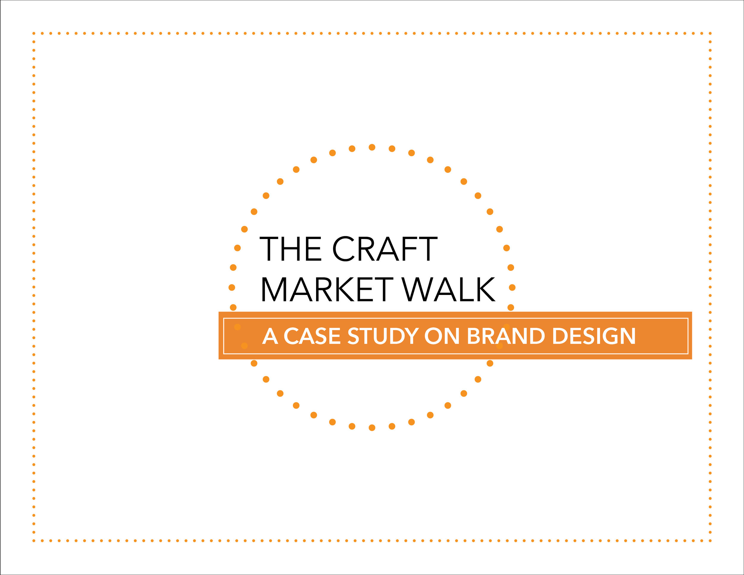 CLICK TO DOWNLOAD CASE STUDY