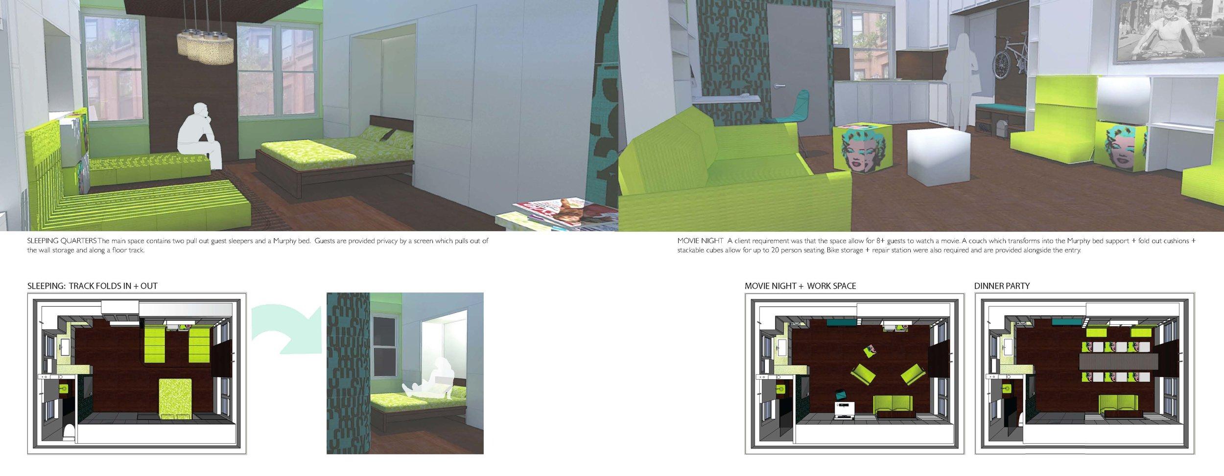 ACivile_Portfolio_Page_11.jpg