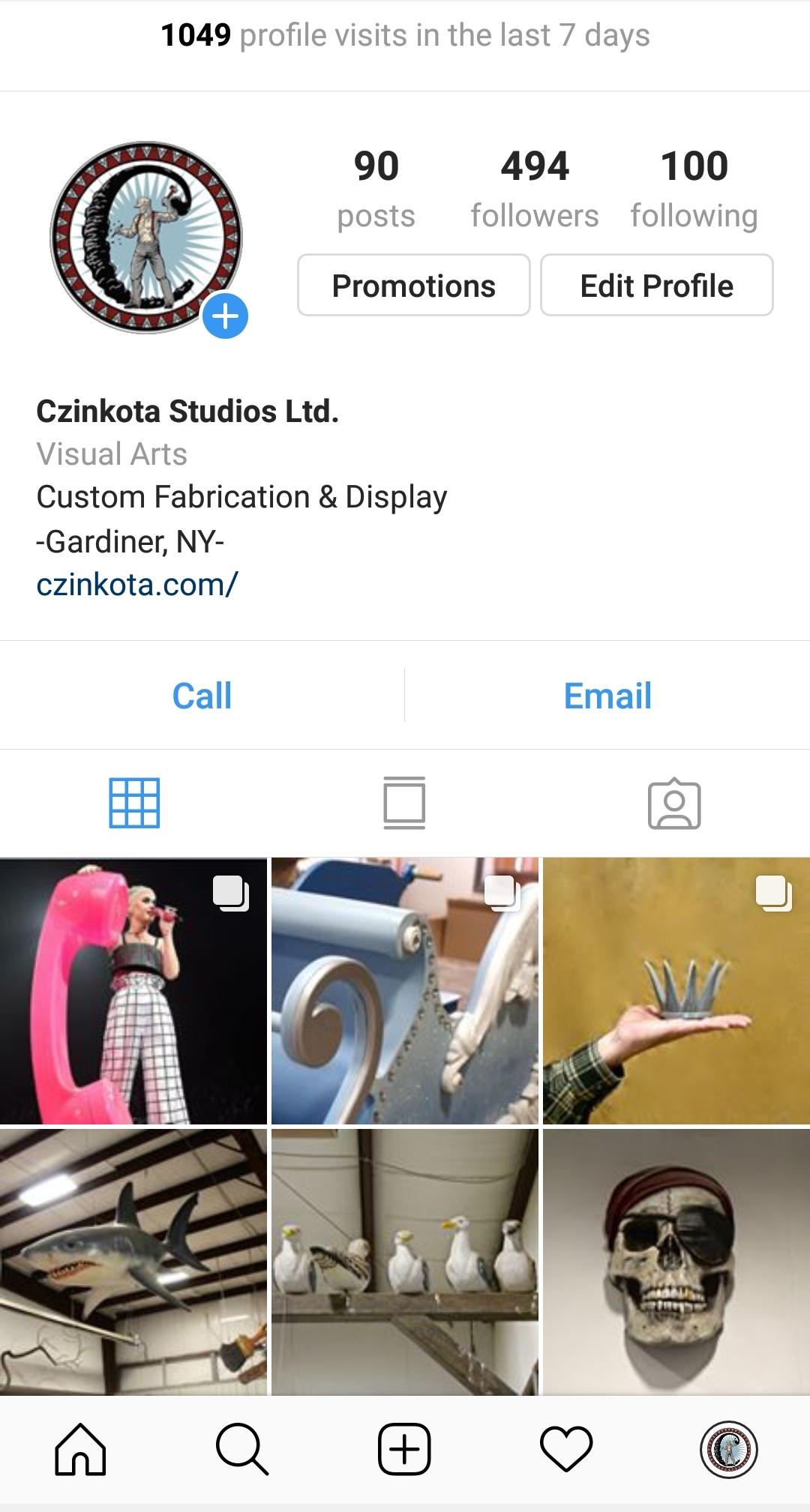 Screenshot_20181204-173010_Instagram.jpg