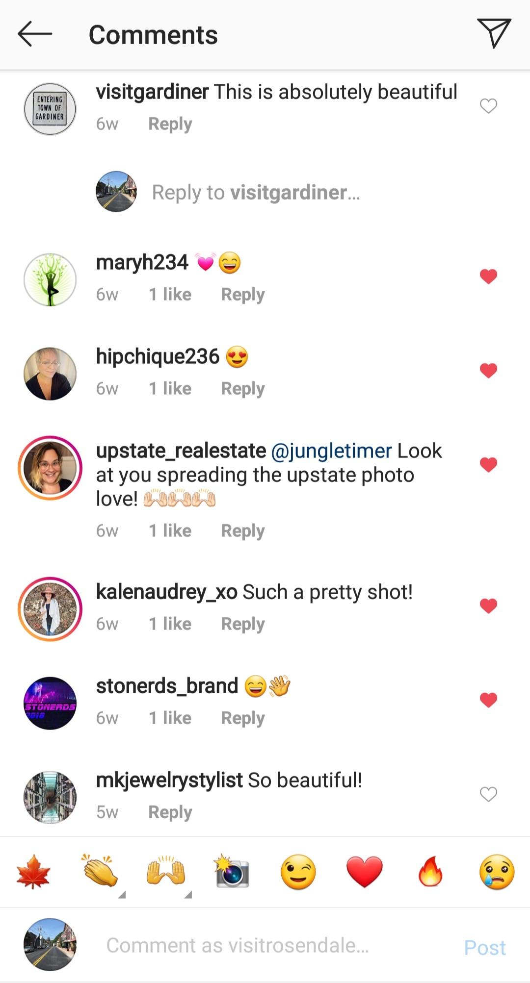 Screenshot_20181217-132236_Instagram.jpg