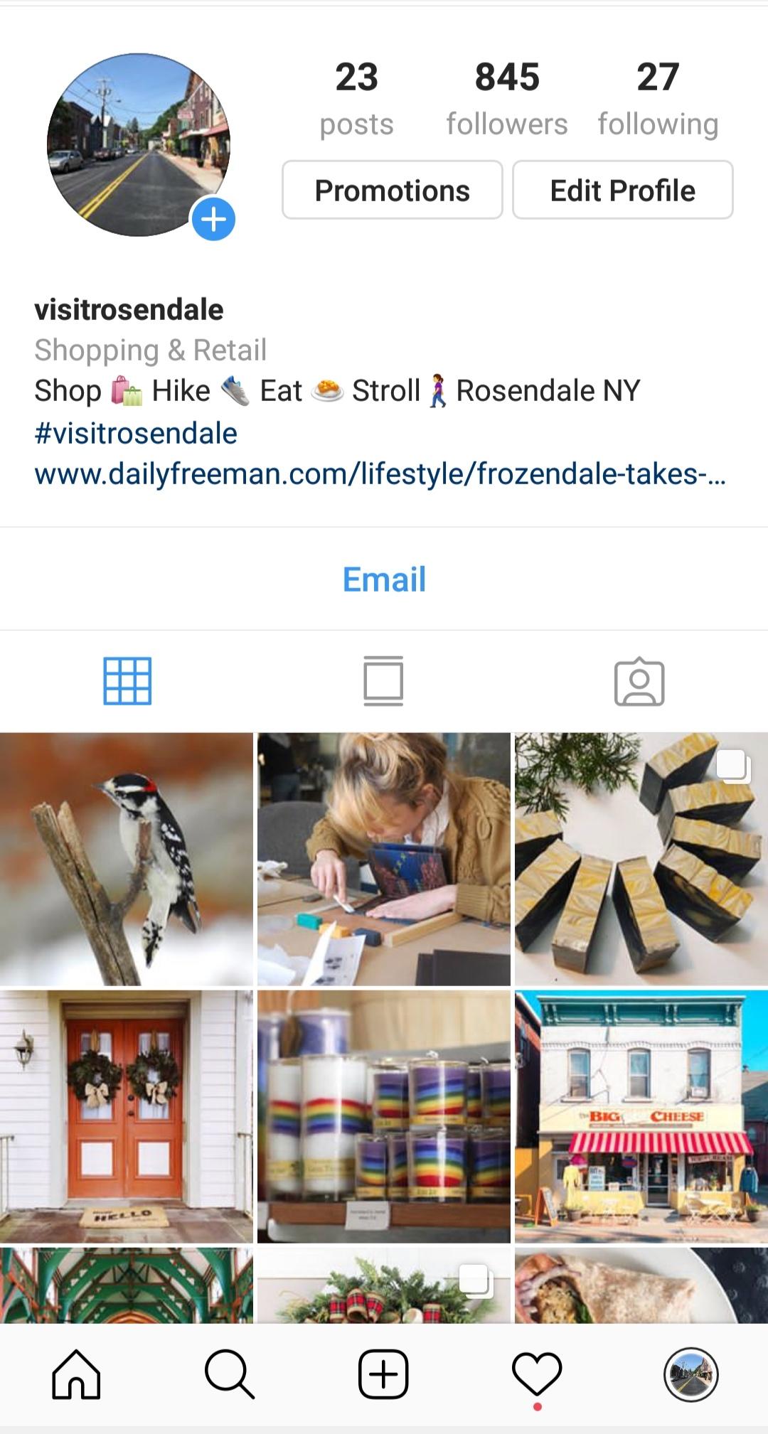 Screenshot_20181218-115409_Instagram.jpg