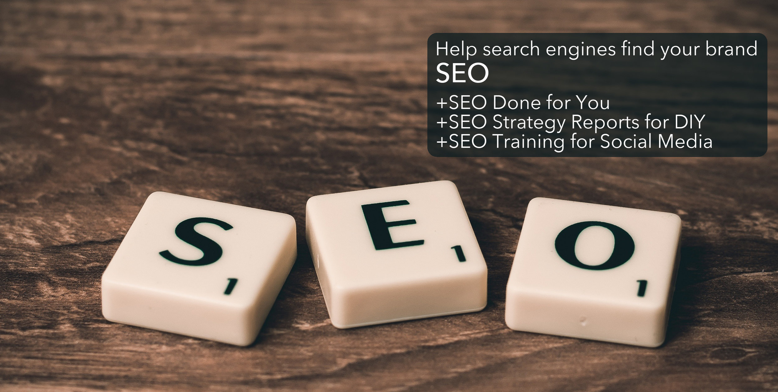 SEO_Search_Engine_Optimization_Hudson-Valley-Firm.jpg
