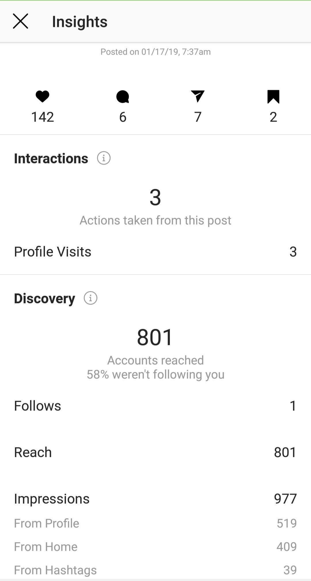 Screenshot_20190214-134328_Instagram.jpg