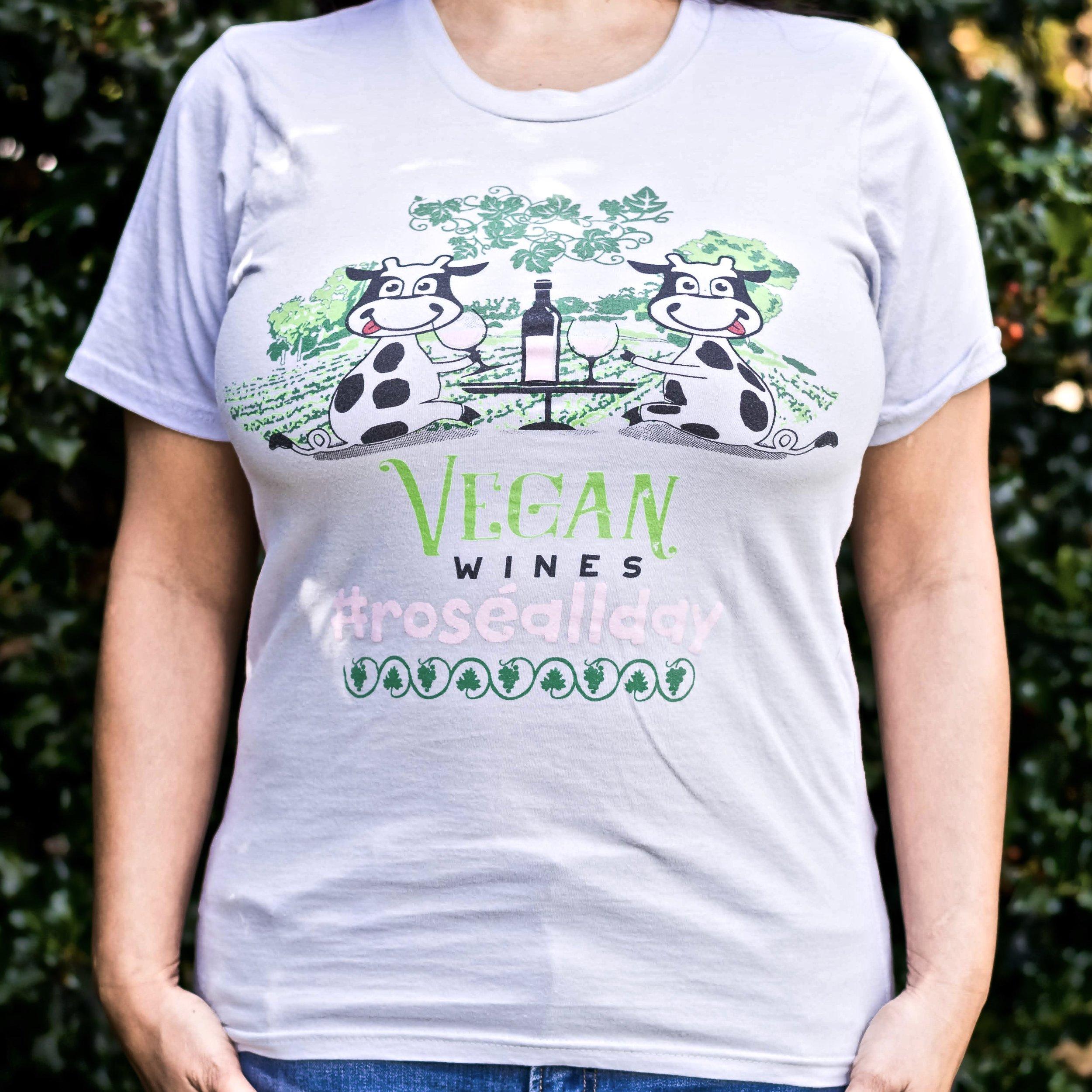 Frances Vegan Wines-57.jpg