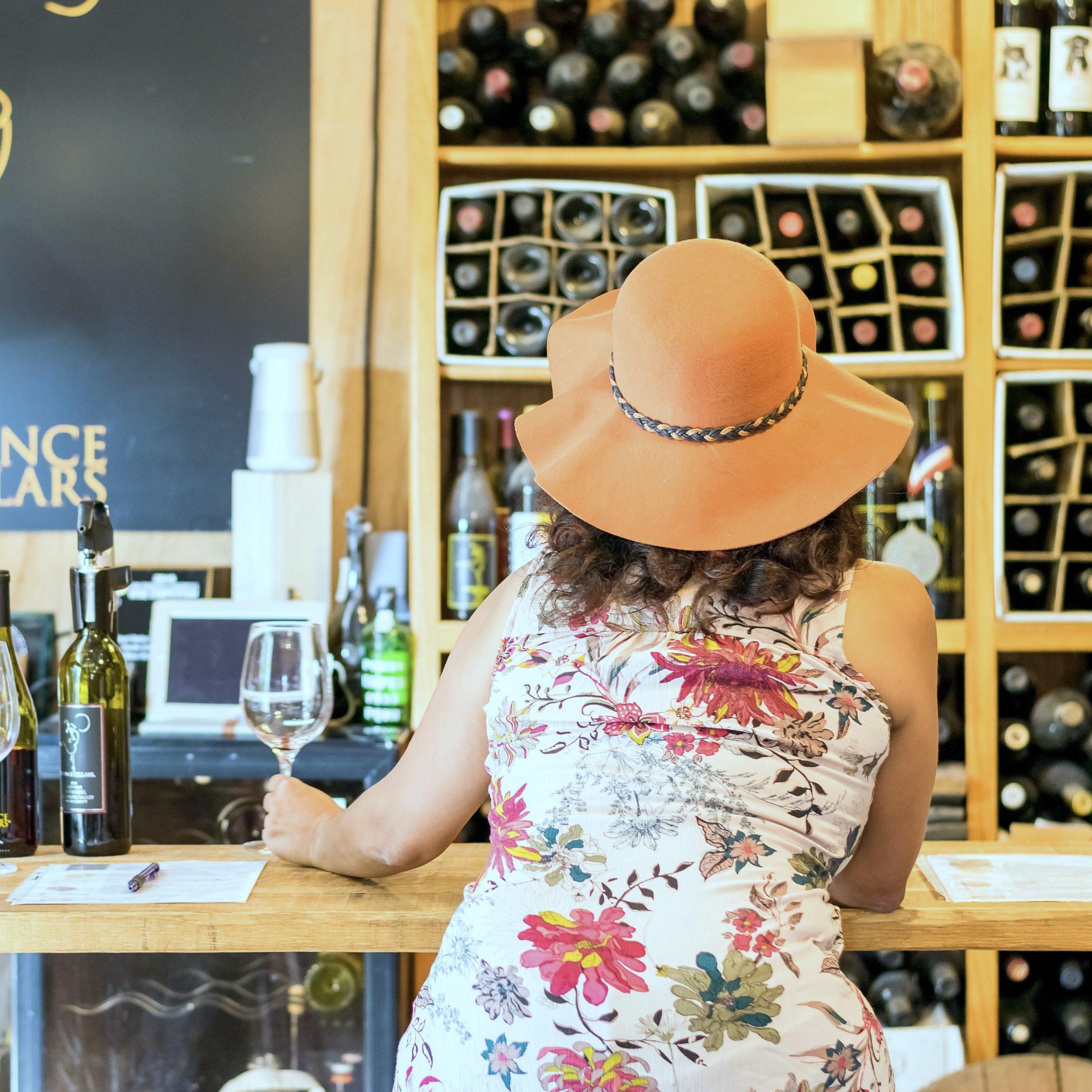 Frances Vegan Wines-134.jpg