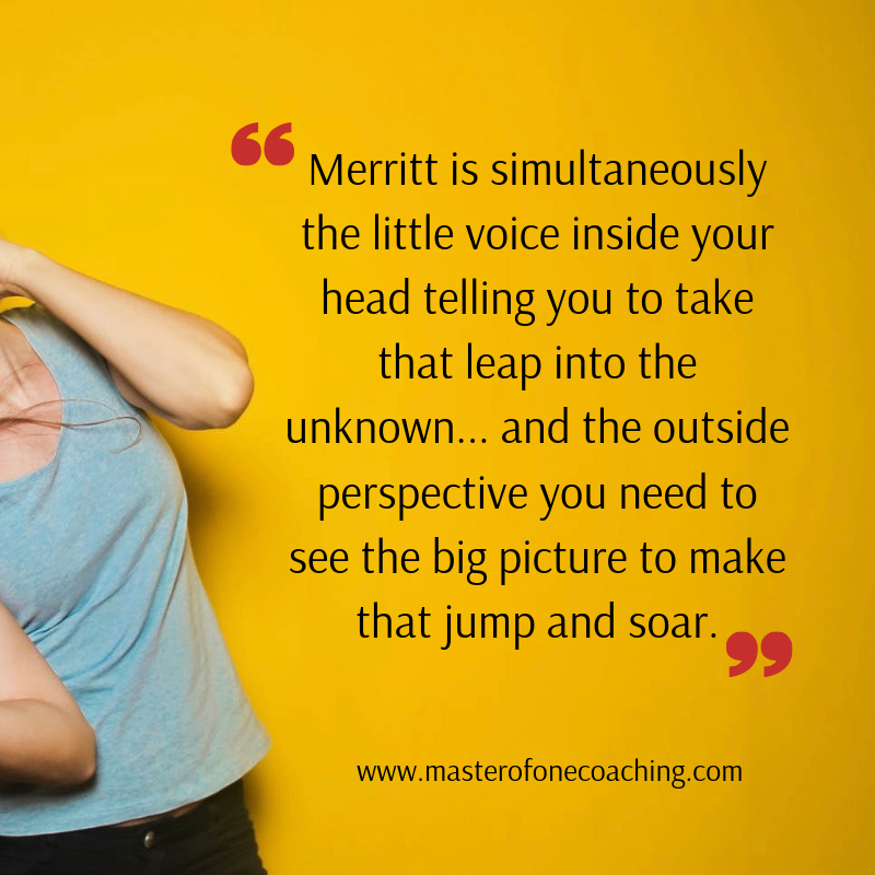 %22Merritt is truly a goddess of coaching. Her warm and caring energy is palpable. I always felt so safe in her presence, which helped me to open up, stand in my vulnerability, and allow myself to be guided towards the-3.png