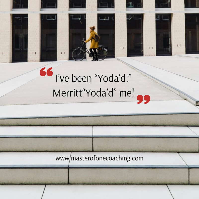 """I've been """"Yoda'd."""" Merritt""""Yoda'd"""" me!.png"""