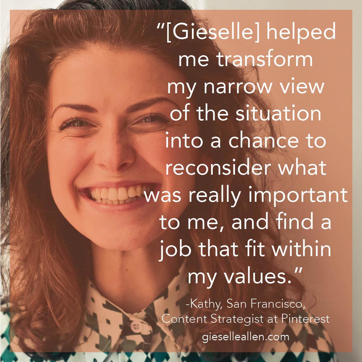 GieselleAllen_Testimonial8b.jpg