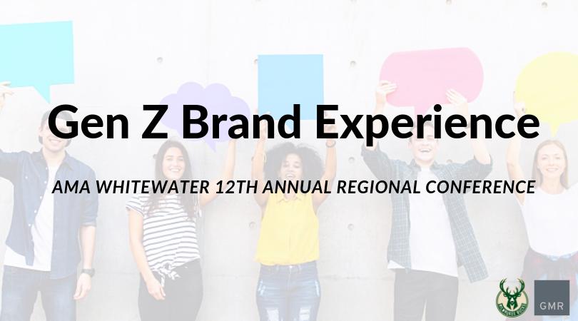 Gen_Z_Brand_Experience_Ticket_Bud.png