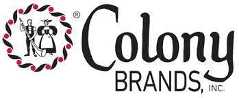 Colony_Logo.jpg
