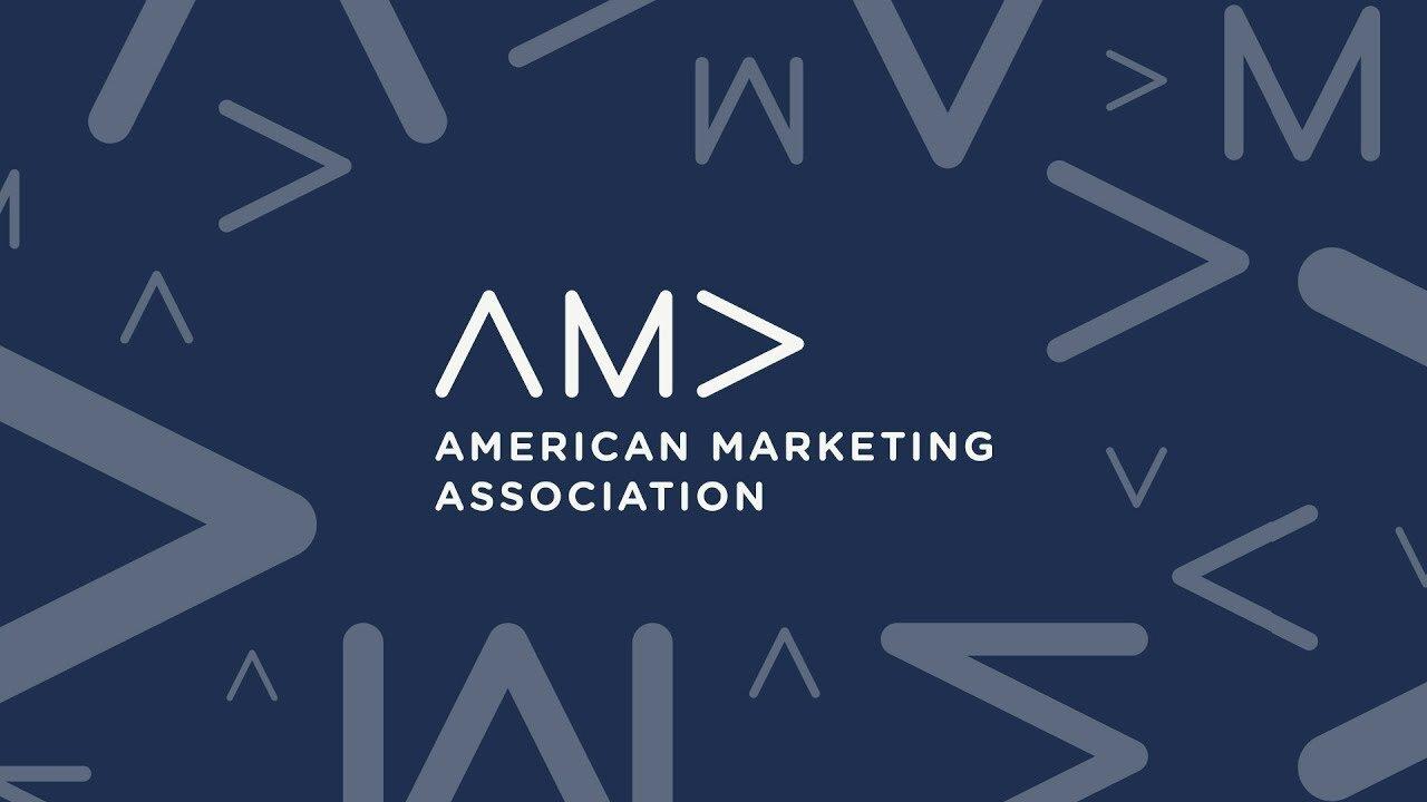 Large ama blue logo mm.jpg