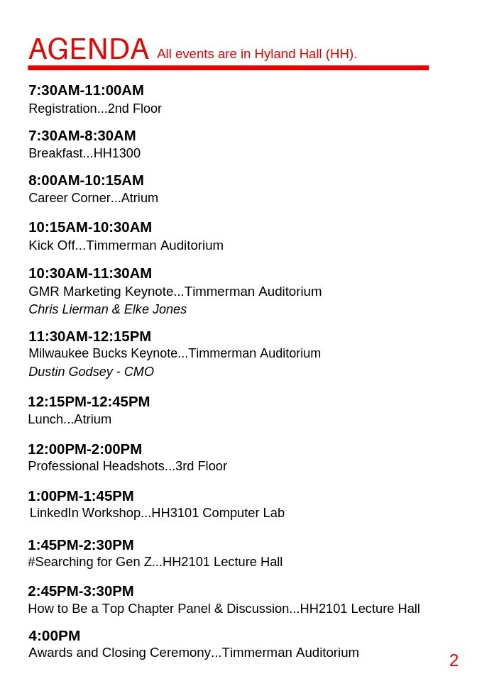 RC Schedule.jpg