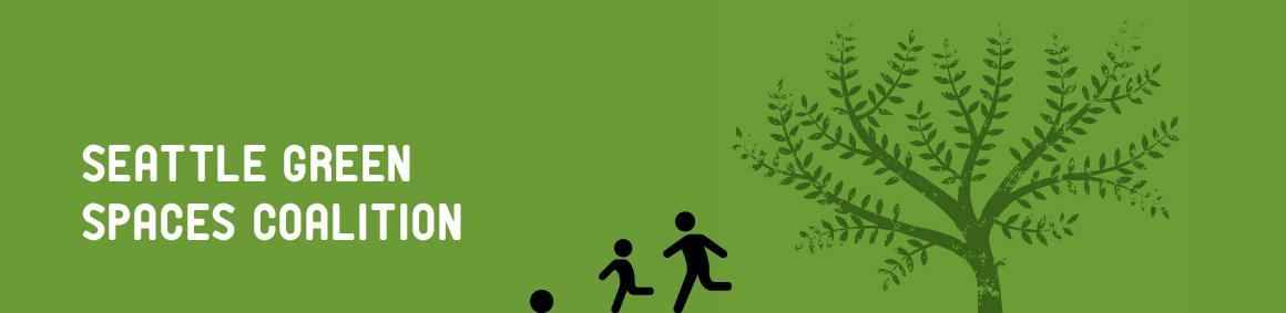 seattle-green-spaces-coalition-logo.jpg