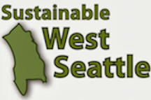 sustainable west seattle logo.png