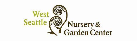 west seattle nursery logo.jpg