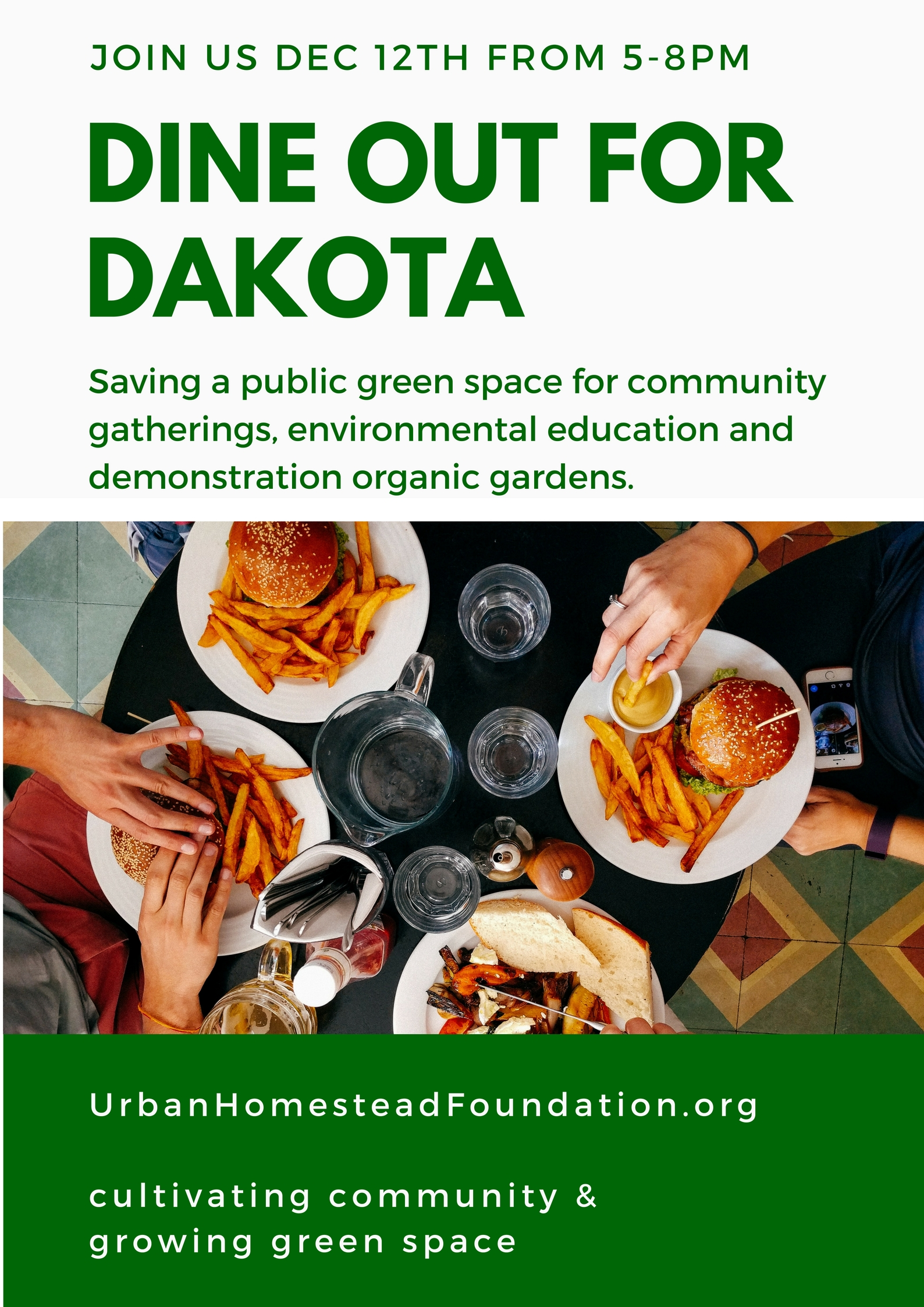 Dine Out For Dakota - website.jpg