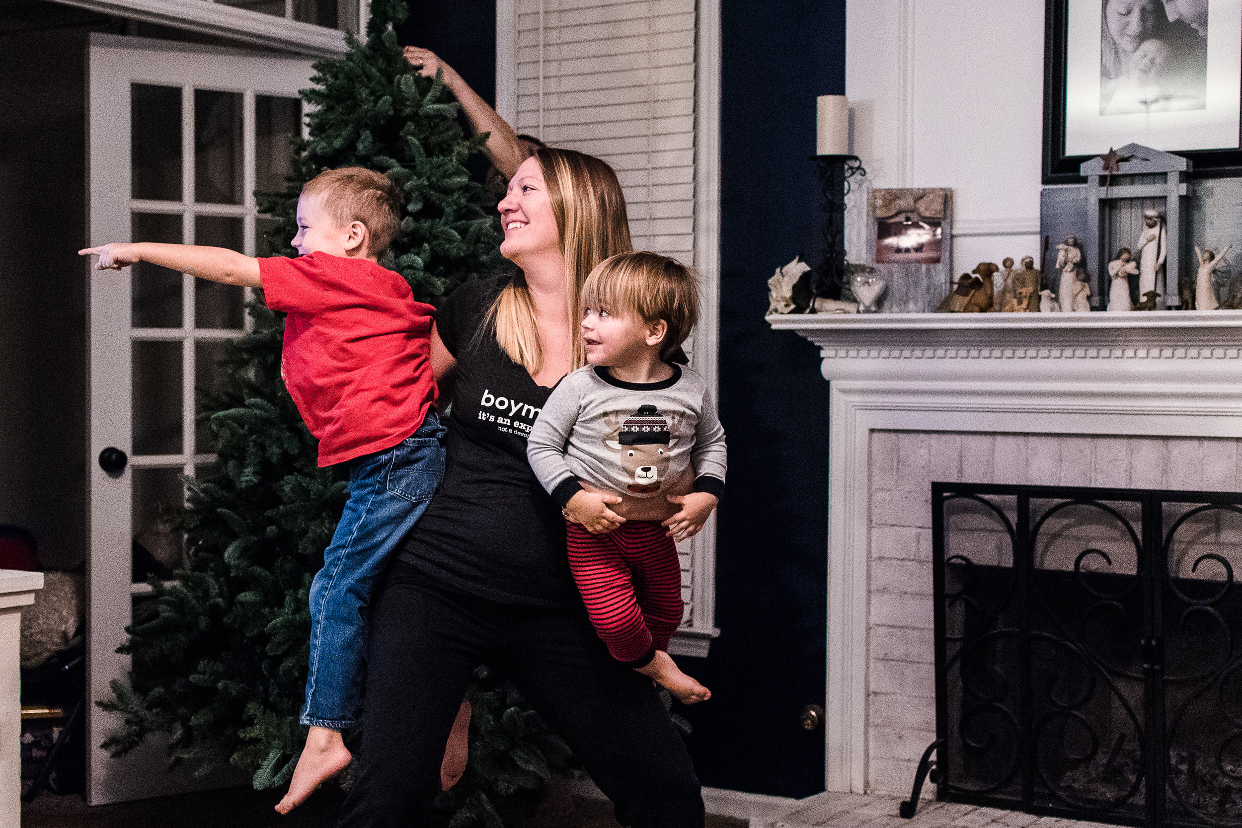 Christmas2017.georgia.family.photographer.jpg