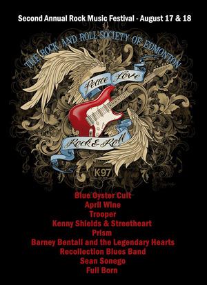 rock-music-festival-300.jpg