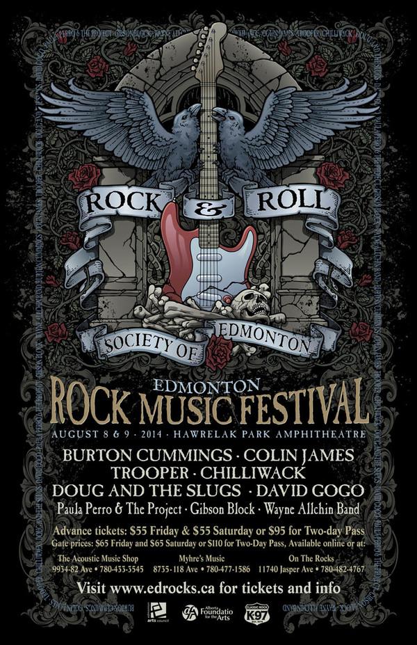 rockfest-poster-w.jpg