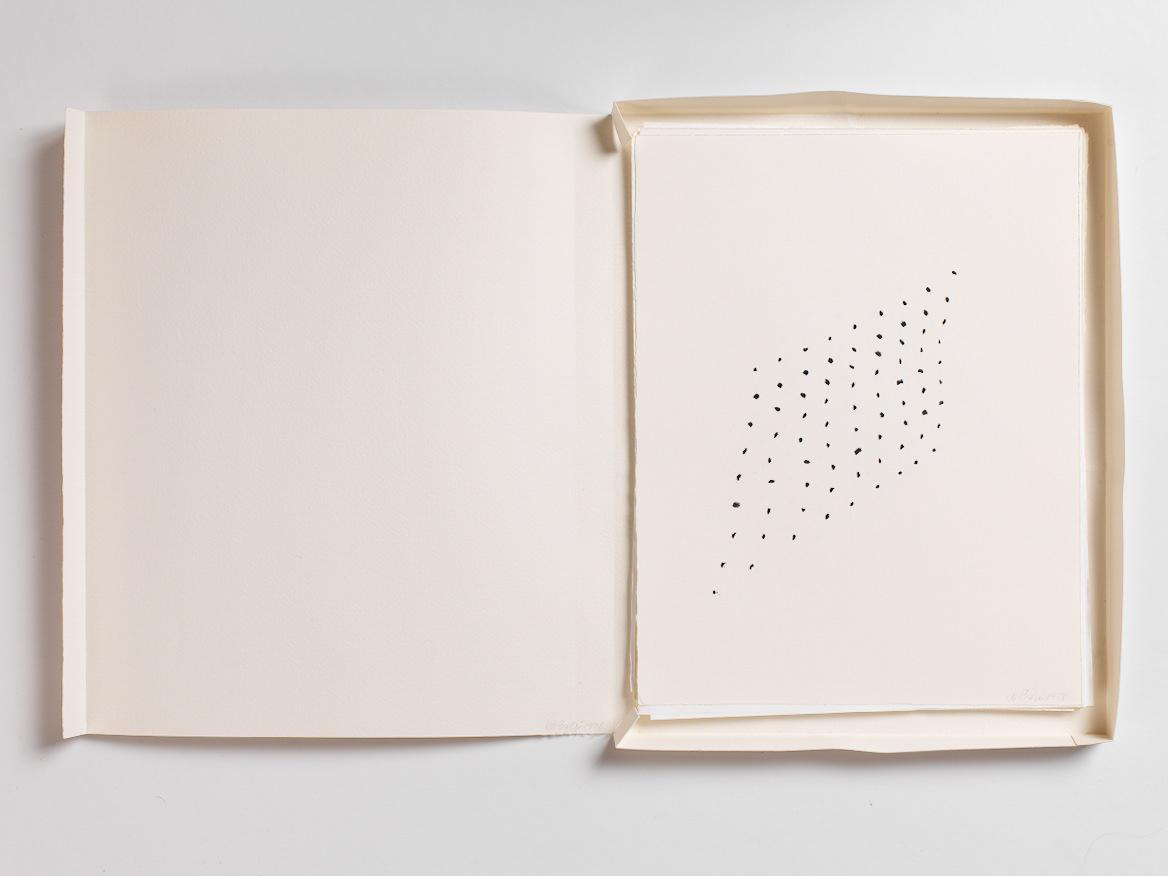 Dots, 1978