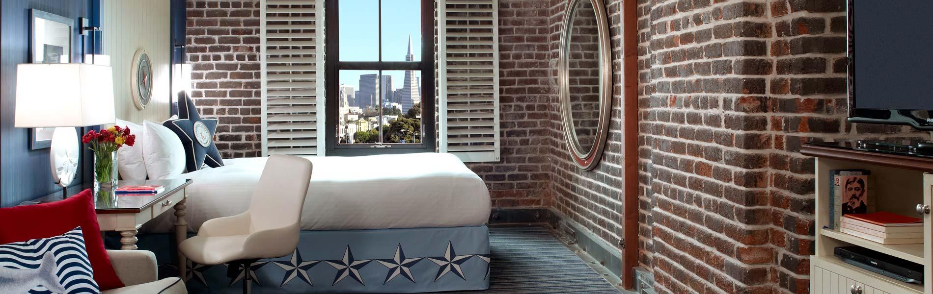 guestroom-1 jpg.jpg