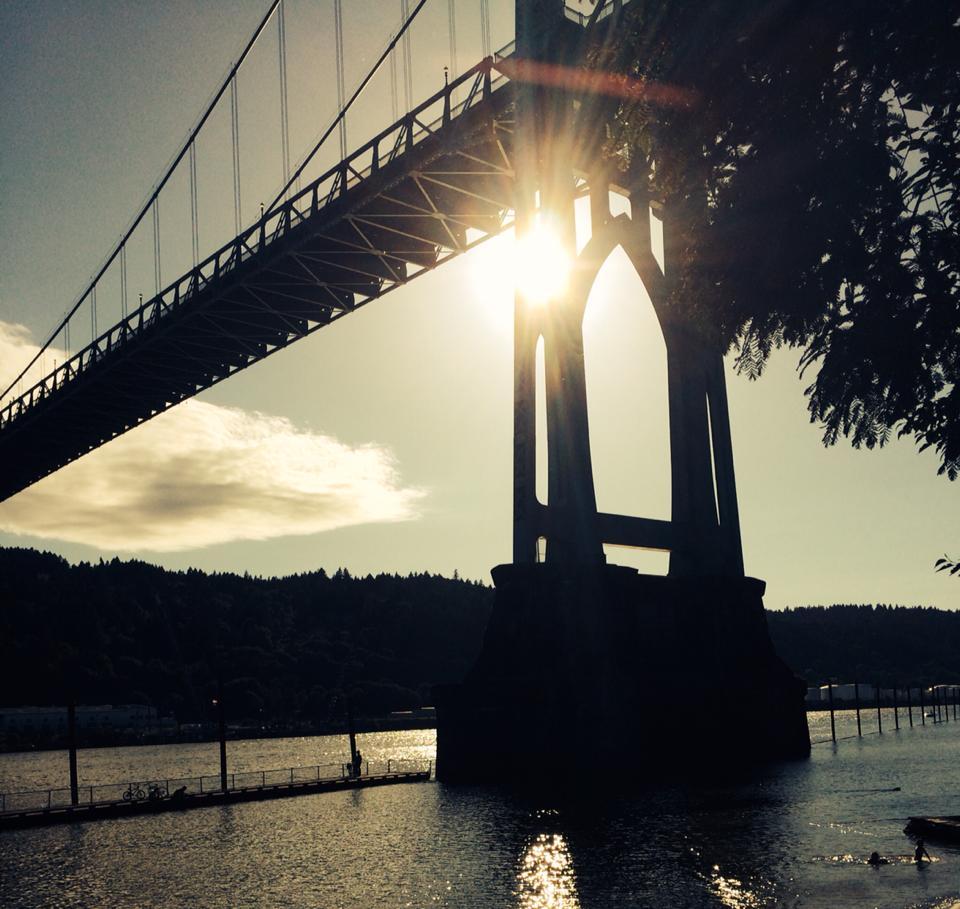 picbridge.jpg