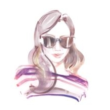 The Luxe Strategist jumped from modest means to a financially savvy life in NYC