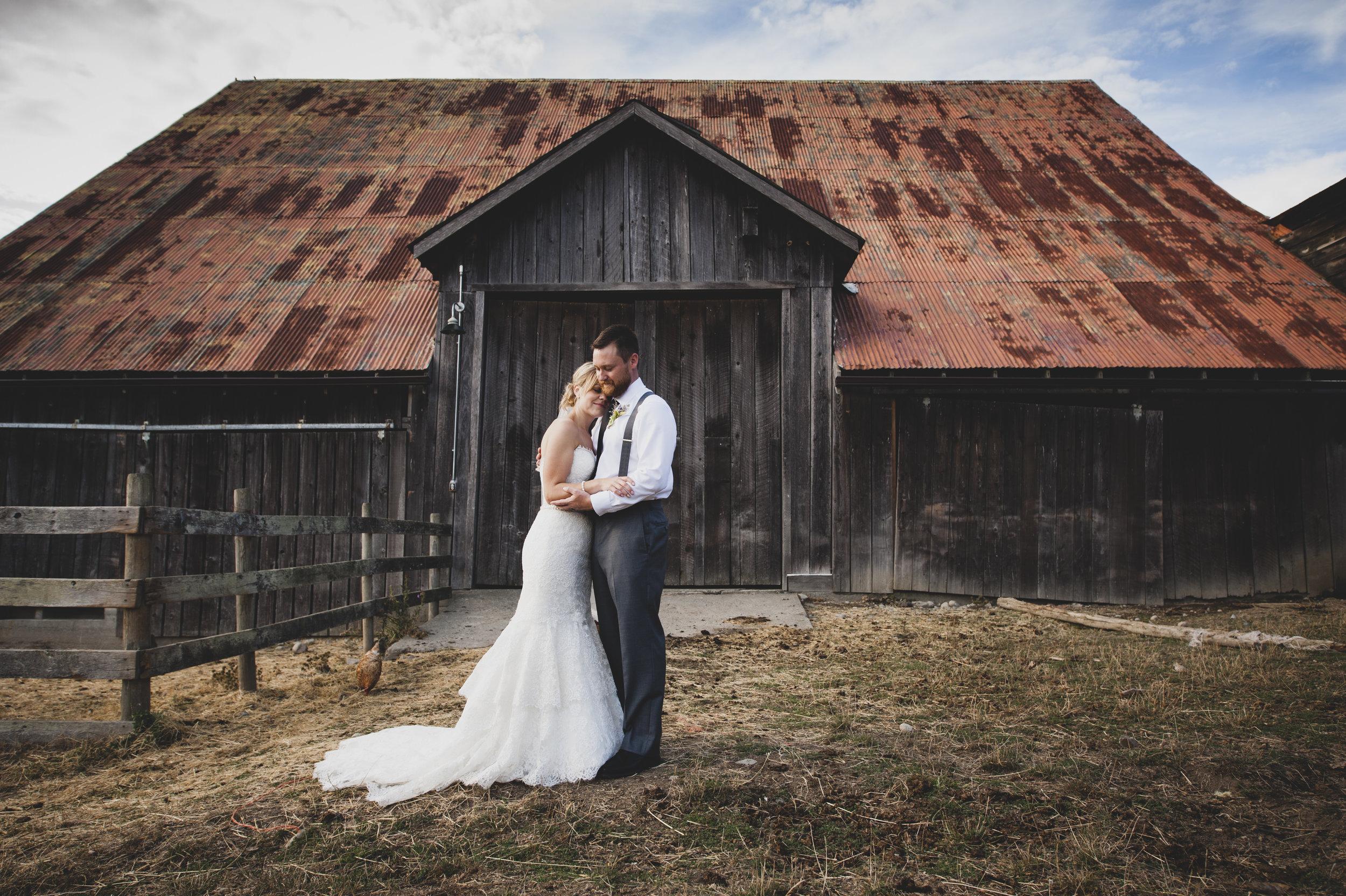Kj-Wedding-Standout-1335.jpg