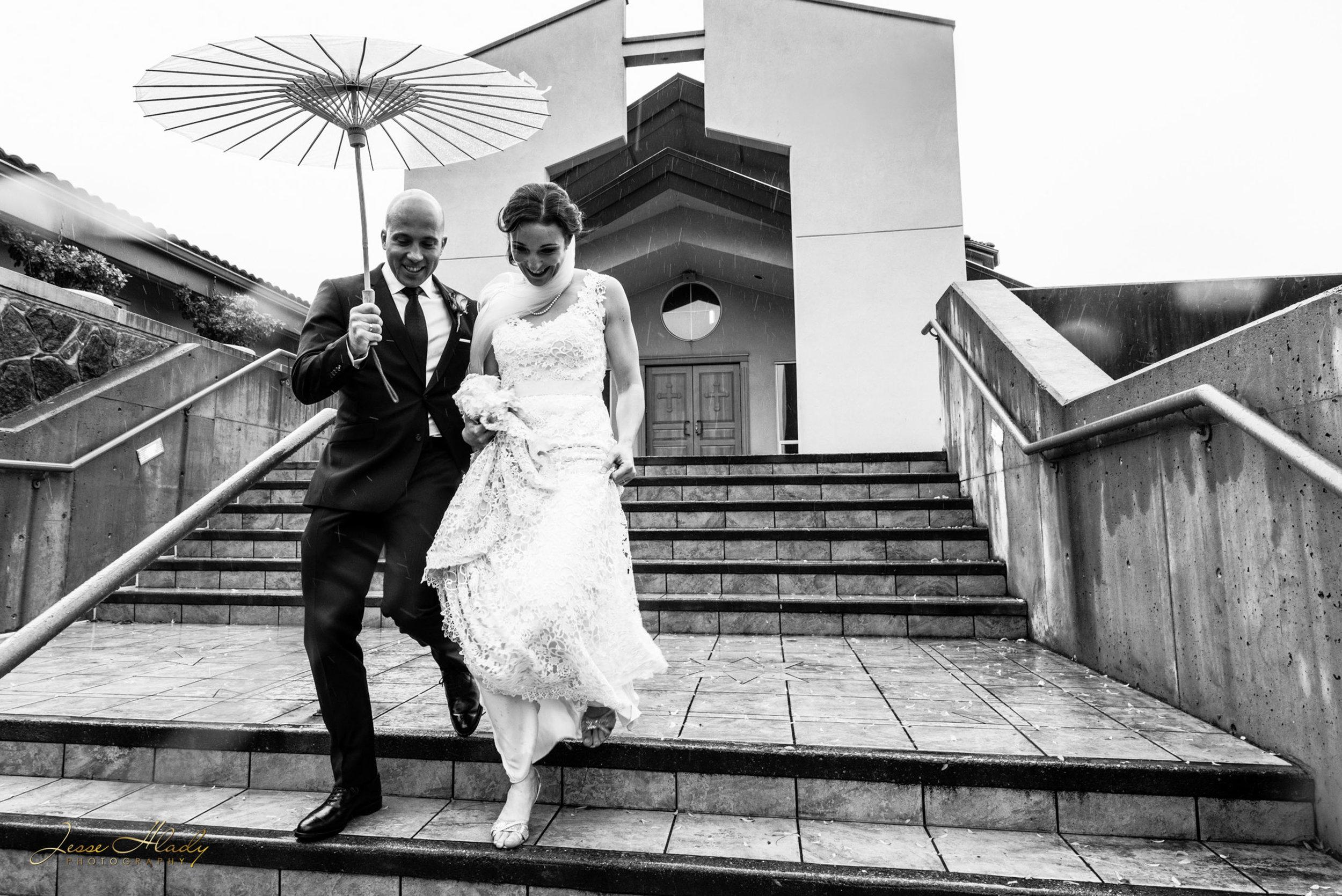 Biz Card-CP Wedding-Teasers-Web-38_-9.jpg
