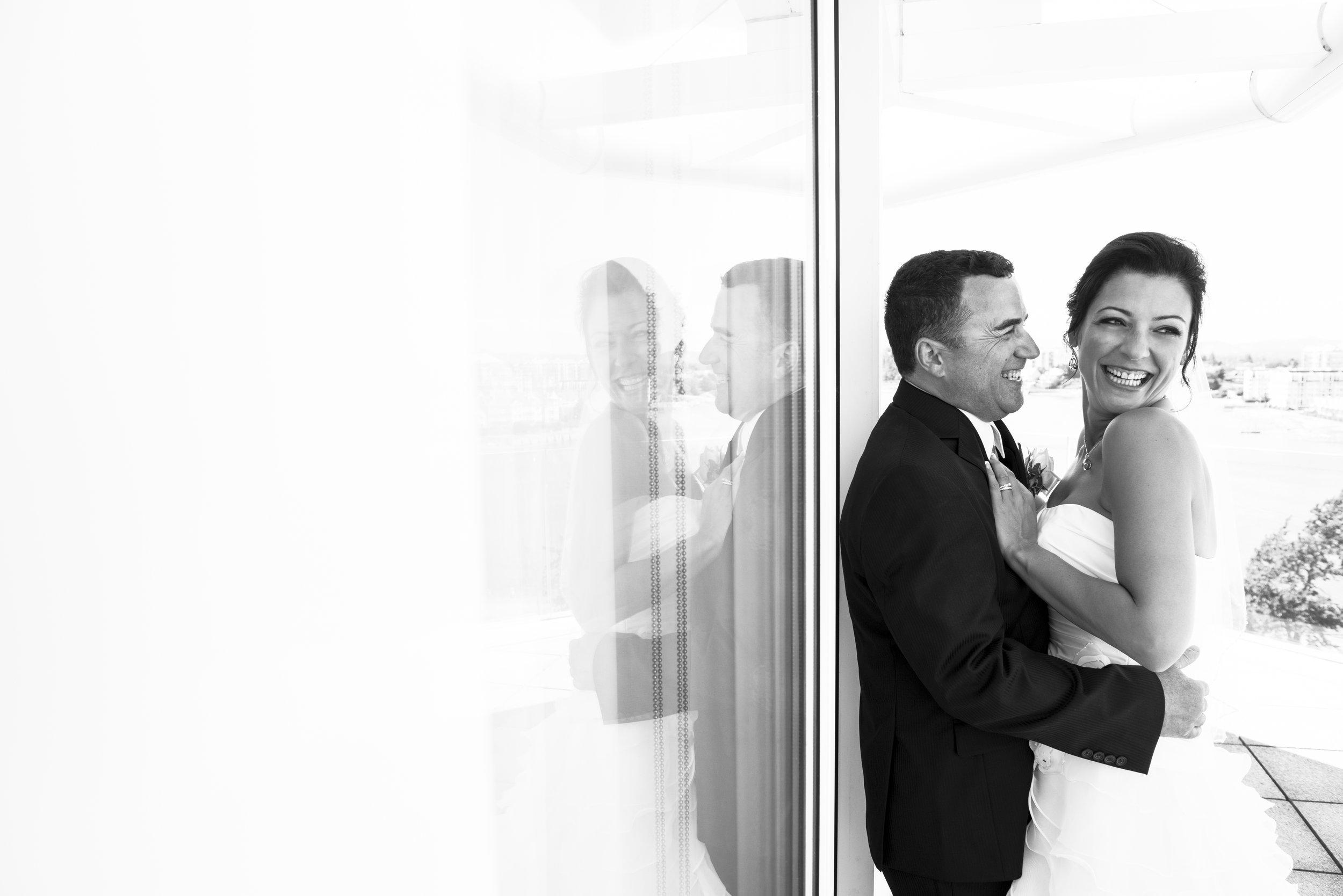 CK Wedding-6.jpg
