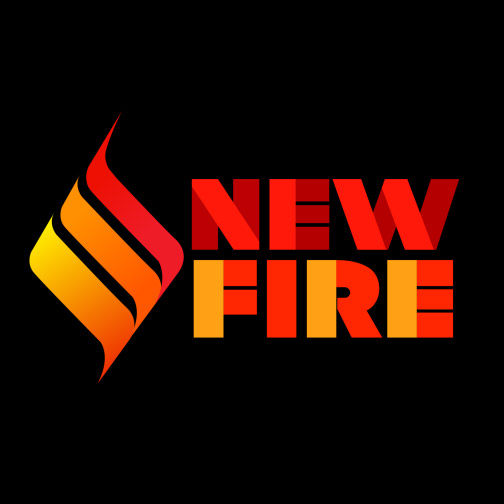 New-Fire-circle.jpg