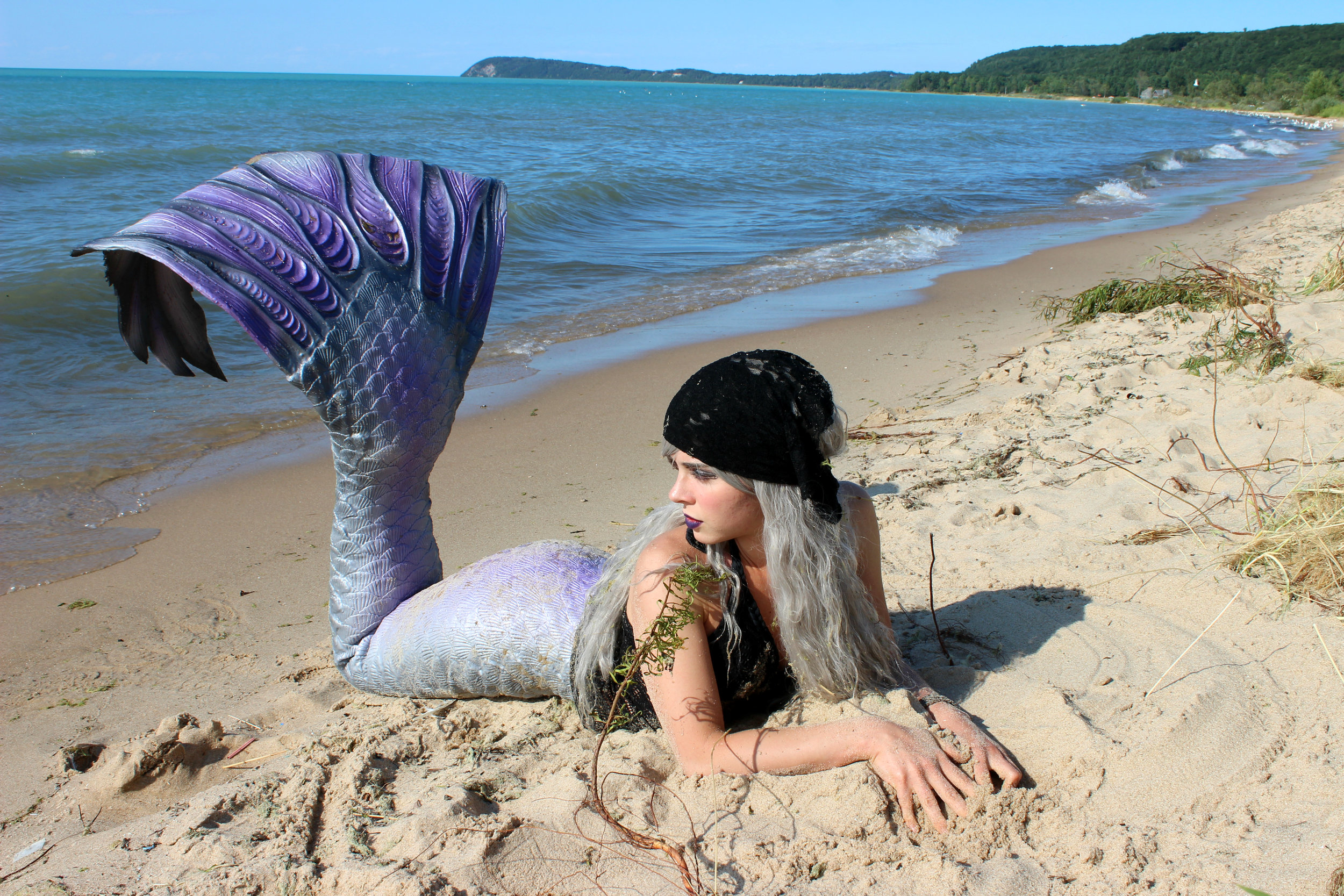 Mermaid-Phantom-pirate-life-for-me-beach-looking-back.jpg
