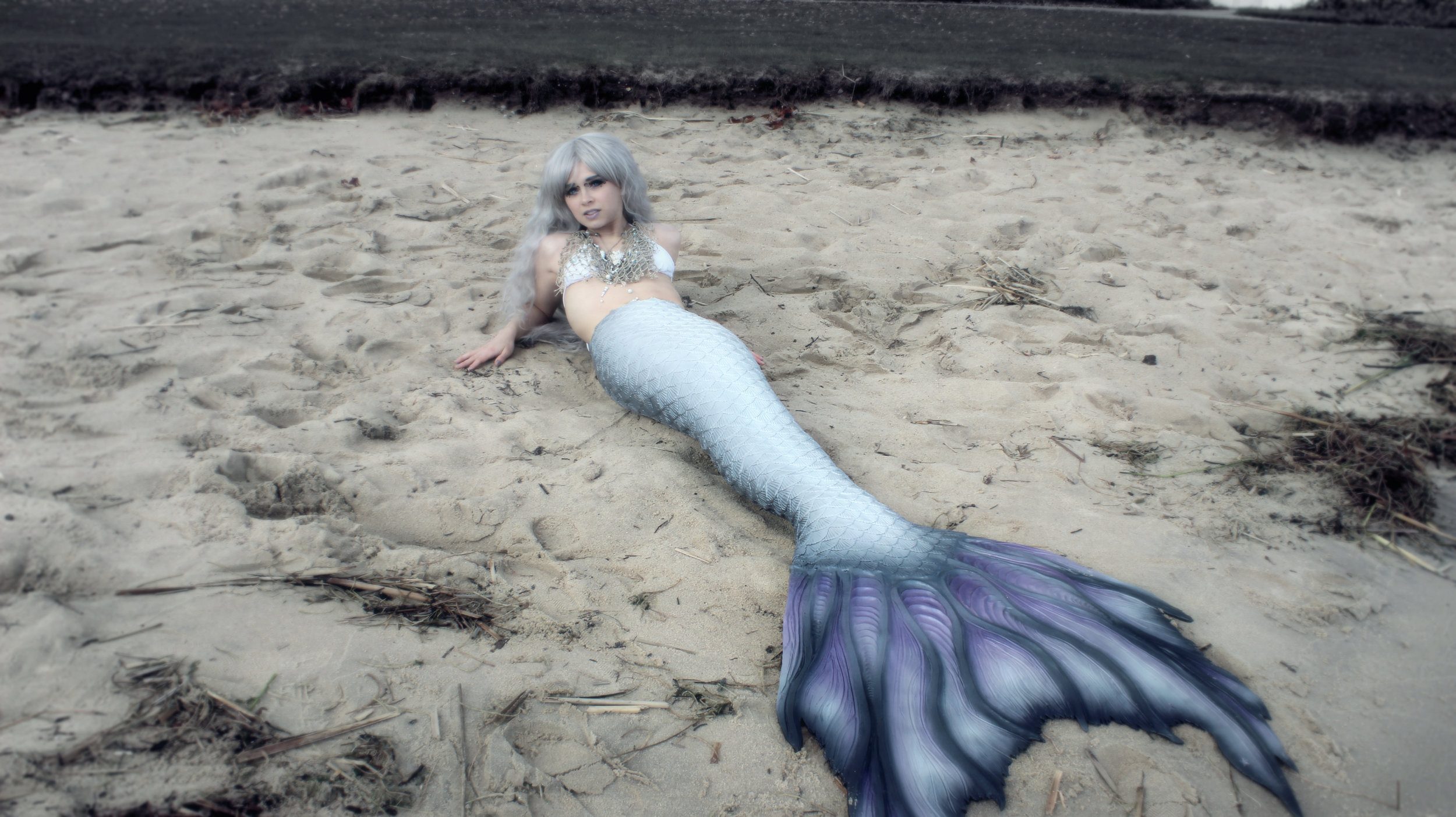 The-mermaid-ghost-mermaidphantom-themagiccrafter.jpg