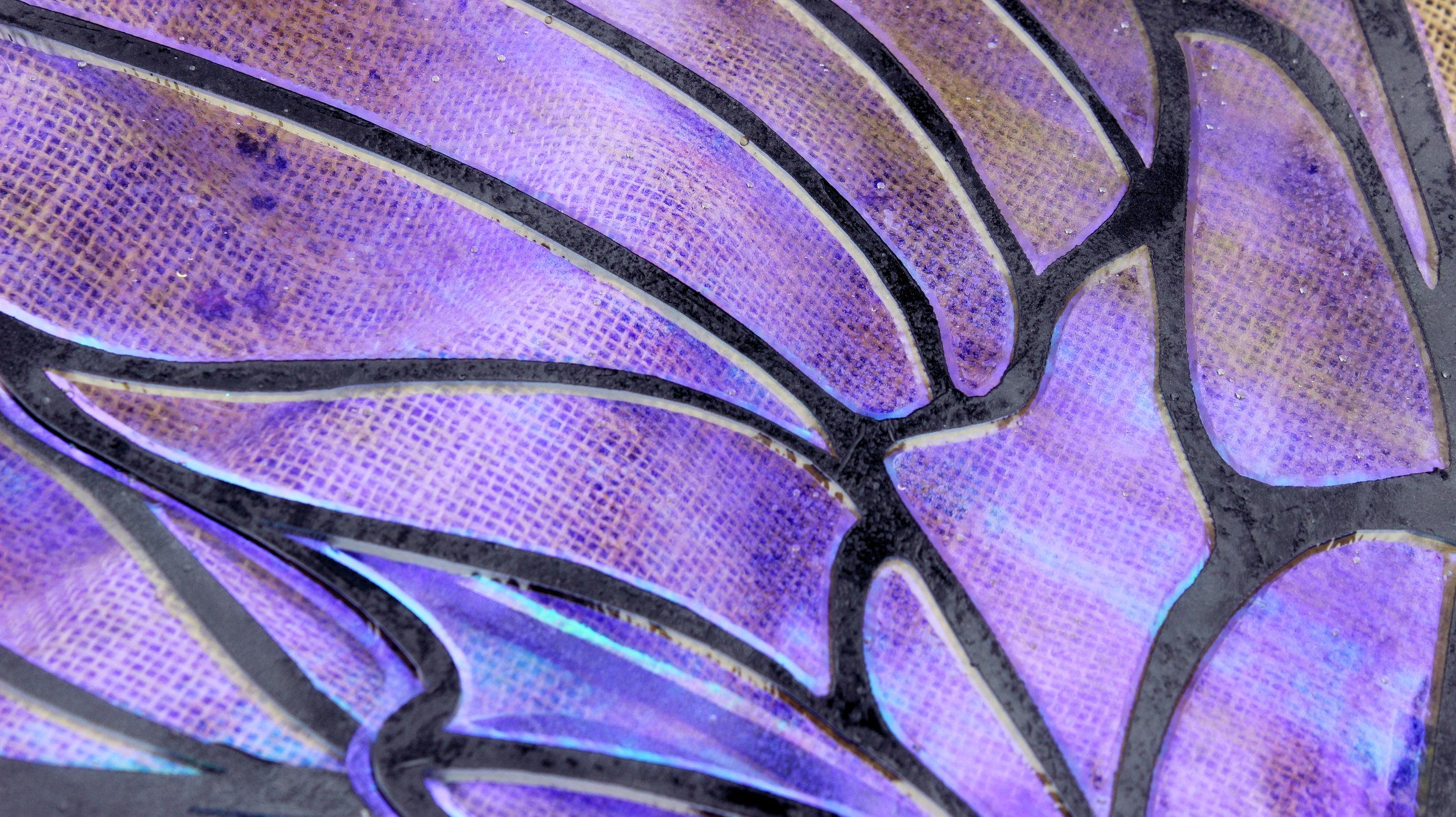 fairy-wings-closeup.jpg