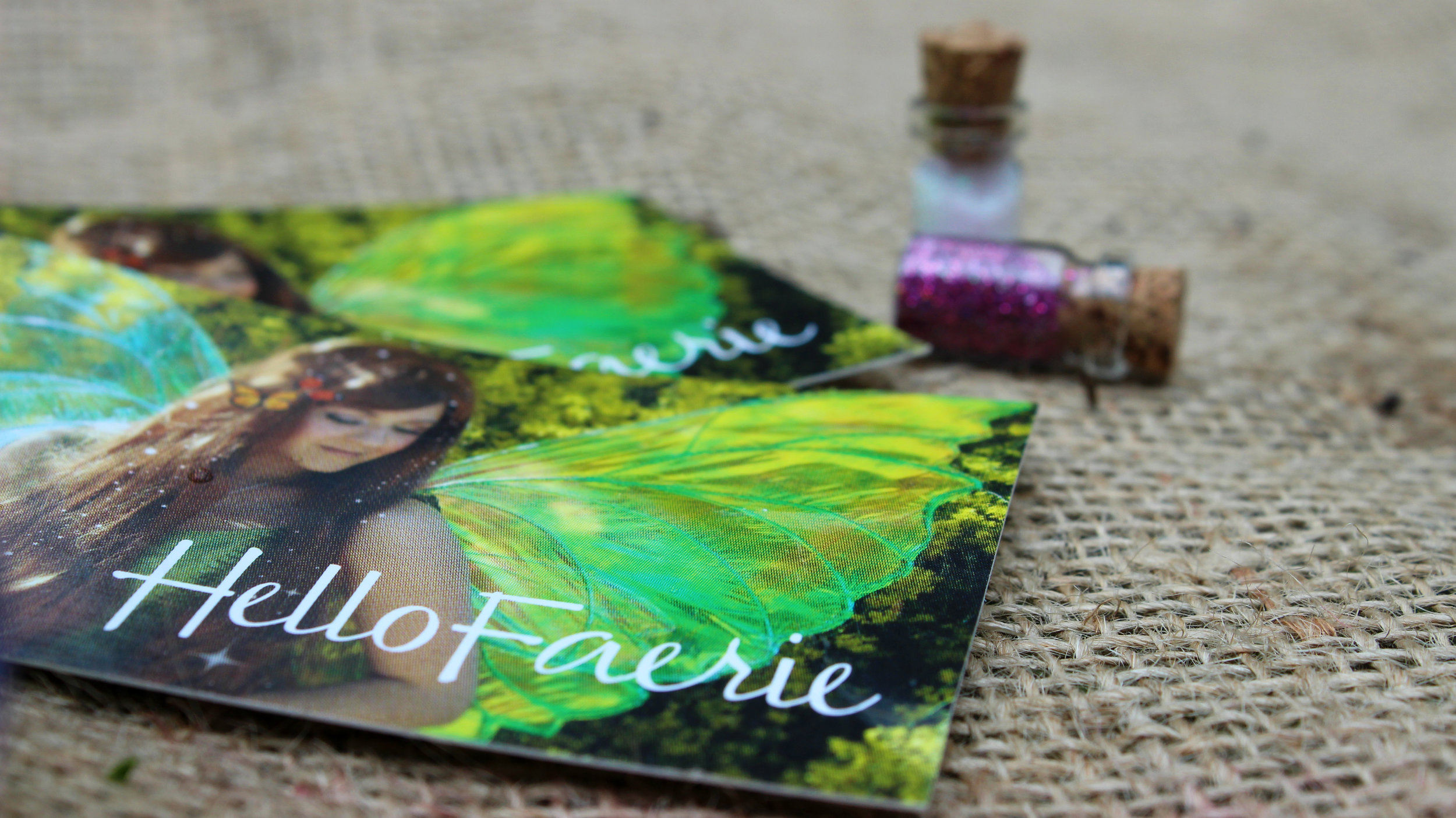 hello-faerie-bussines-card-edit-themagiccrafter.jpg