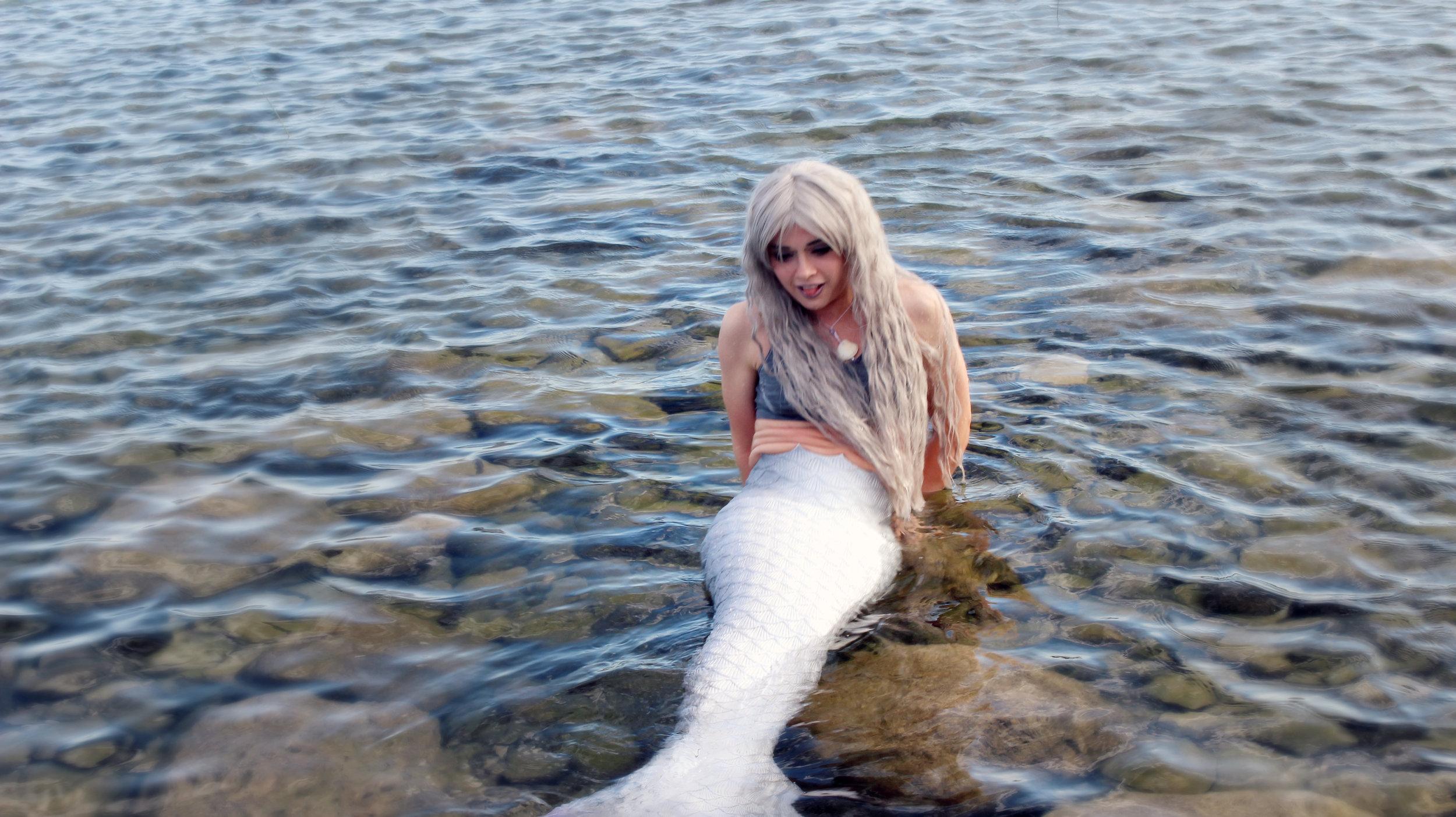 mermaid-fail-wrinkles-and-tongue.jpg