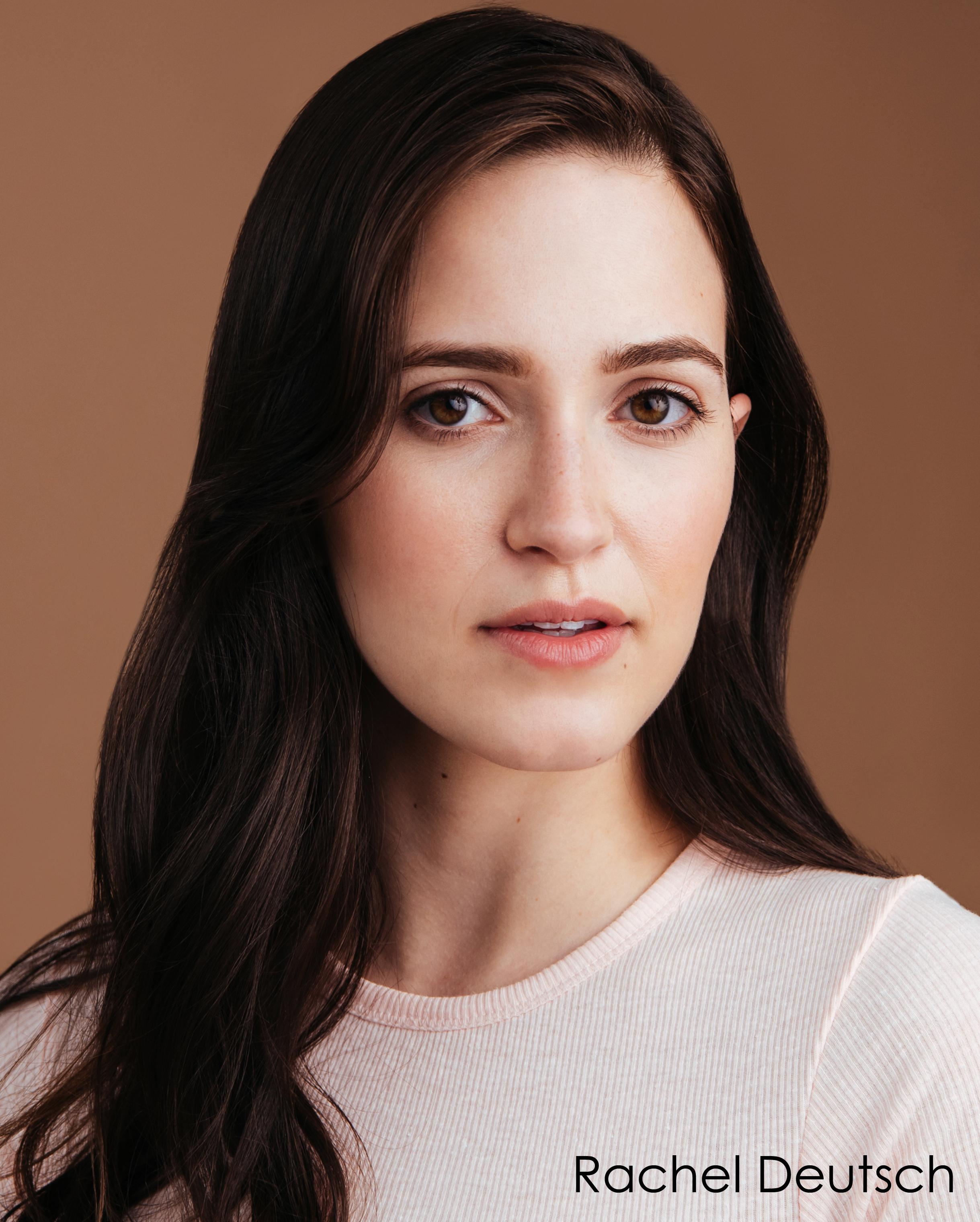 Rachel Deutsch Theatrical Headshot.jpg