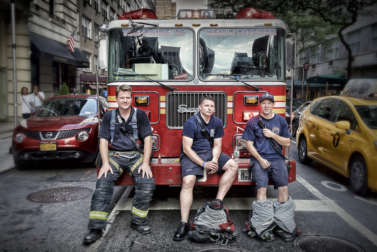 ©ChristophWeisse-Firebrigade New York-1.jpg