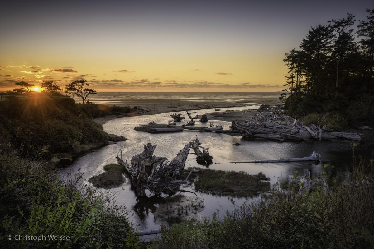 USA-Oregon-Washington-Landscape Photography_© Christoph Weisse 2017-1.jpg
