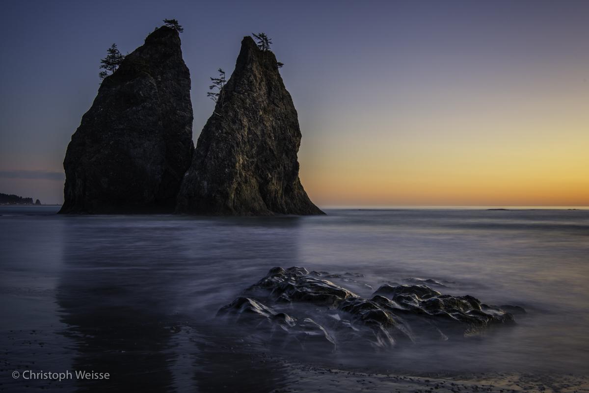 USA-Oregon-Washington-Landscape Photography_© Christoph Weisse 2017-3.jpg