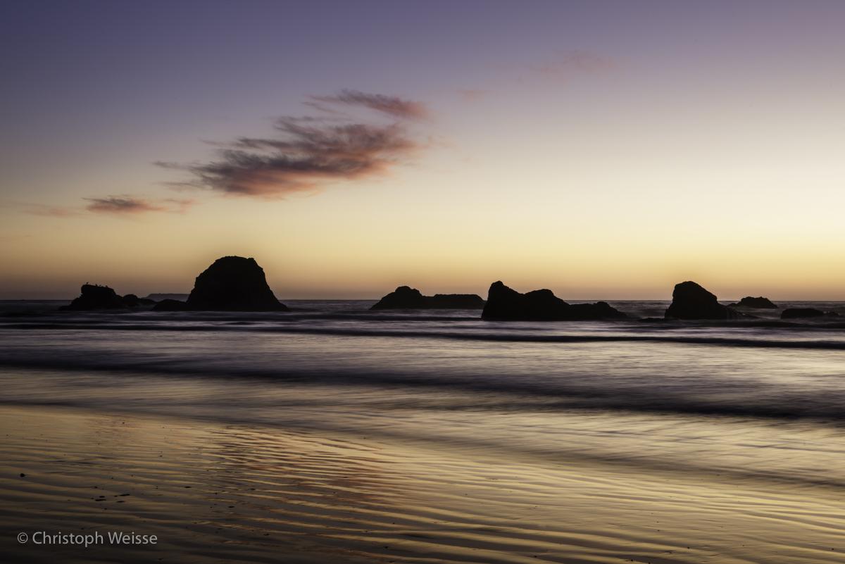 USA-Oregon-Washington-Landscape Photography_© Christoph Weisse 2017-5.jpg