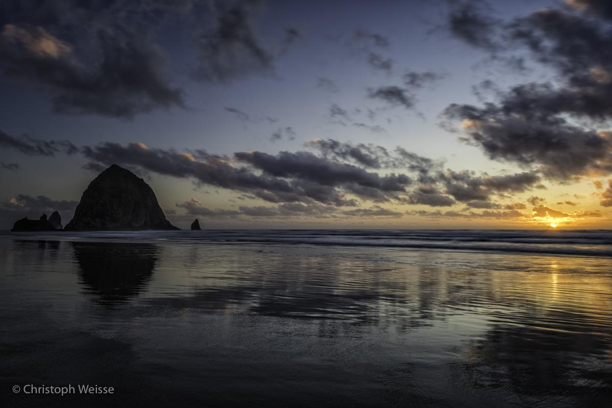 USA-Oregon-Washington-Landscape Photography_© Christoph Weisse 2017-10.jpg