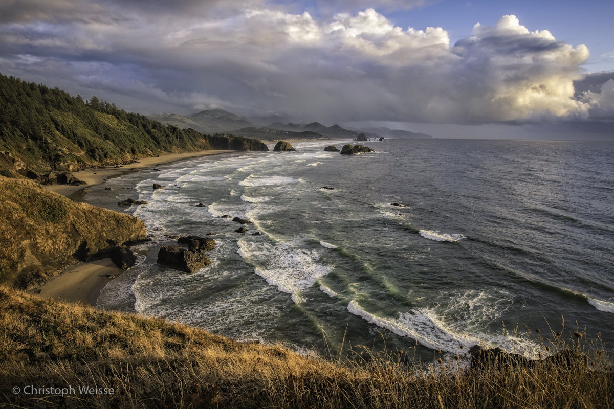 USA-Oregon-Washington-Landscape Photography_© Christoph Weisse 2017-9.jpg