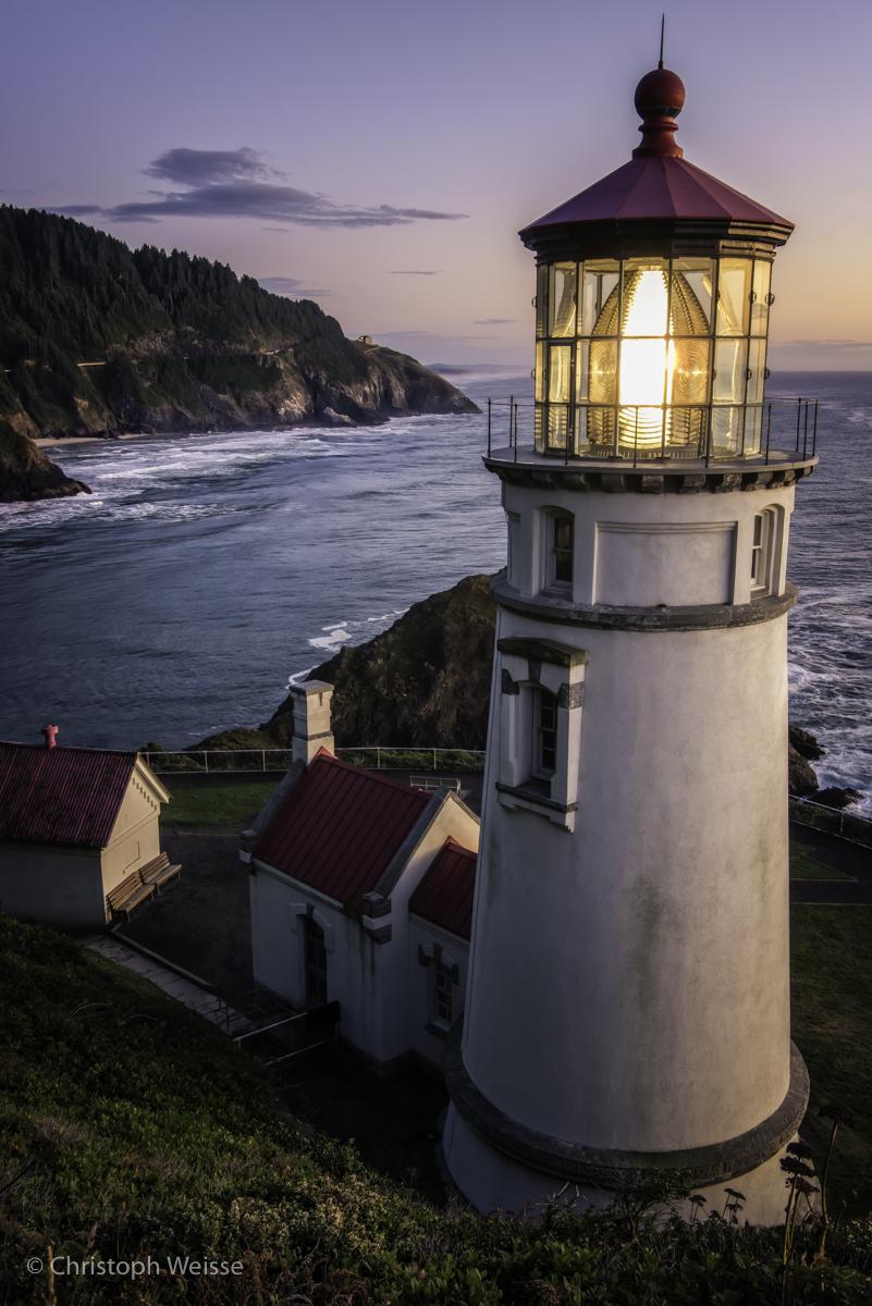 USA-Oregon-Washington-Landscape Photography_© Christoph Weisse 2017-12.jpg