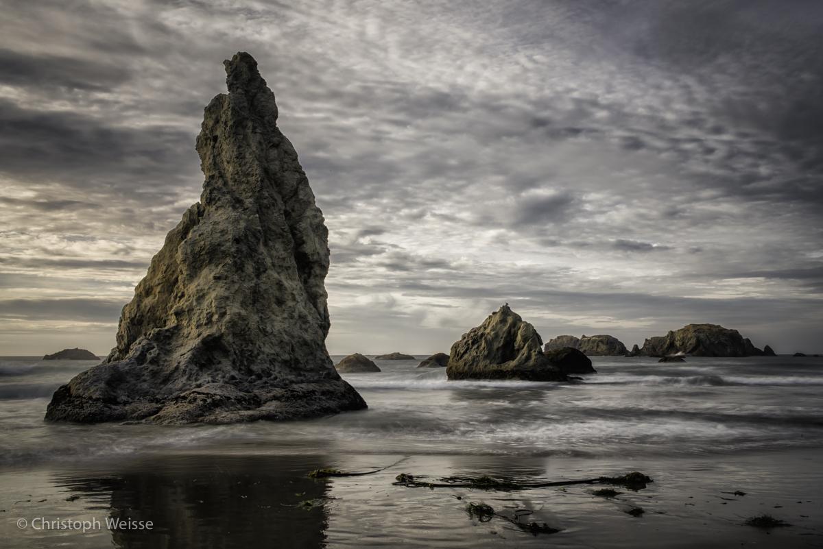 USA-Oregon-Washington-Landscape Photography_© Christoph Weisse 2017-15.jpg