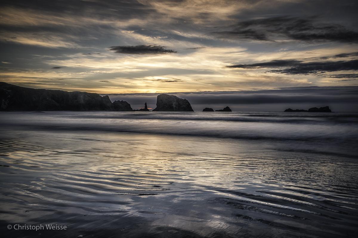 USA-Oregon-Washington-Landscape Photography_© Christoph Weisse 2017-16.jpg