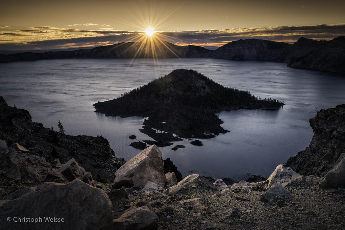 USA-Oregon-Washington-Landscape Photography_© Christoph Weisse 2017-17.jpg