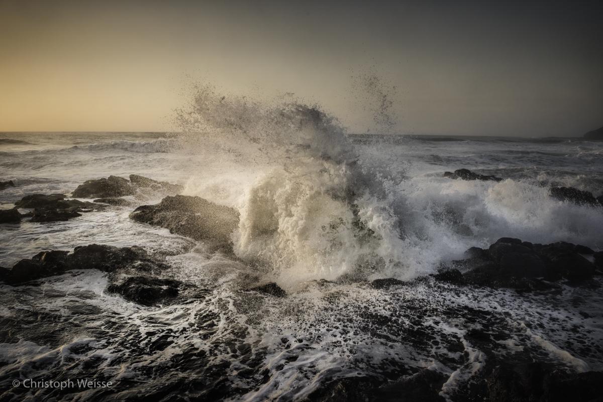 USA-Oregon-Washington-Landscape Photography_© Christoph Weisse 2017-14.jpg