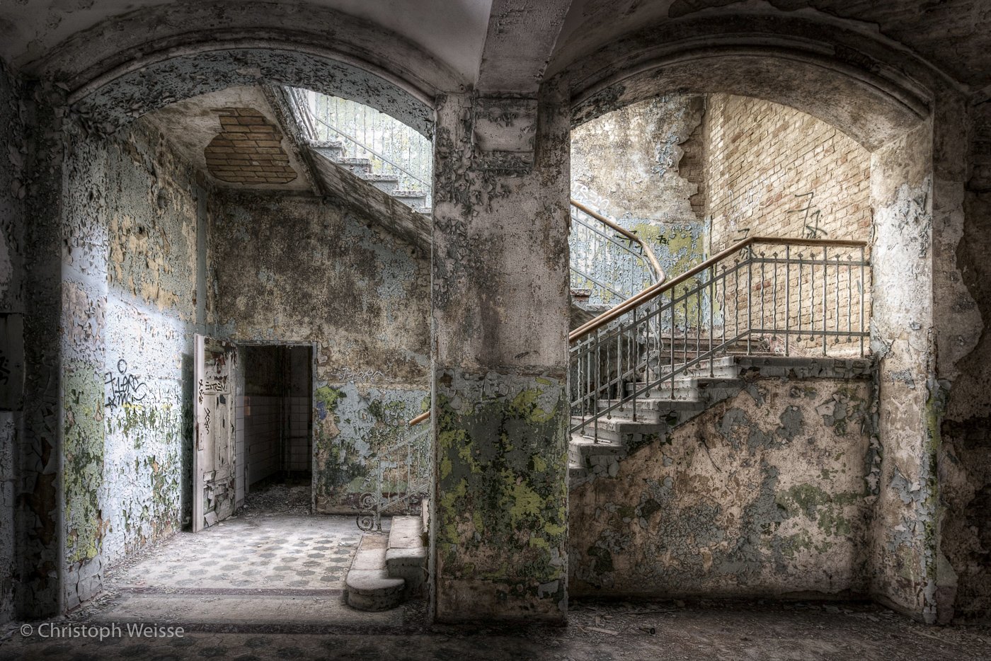LostPlaces-www.christophweisse.com-3.jpg