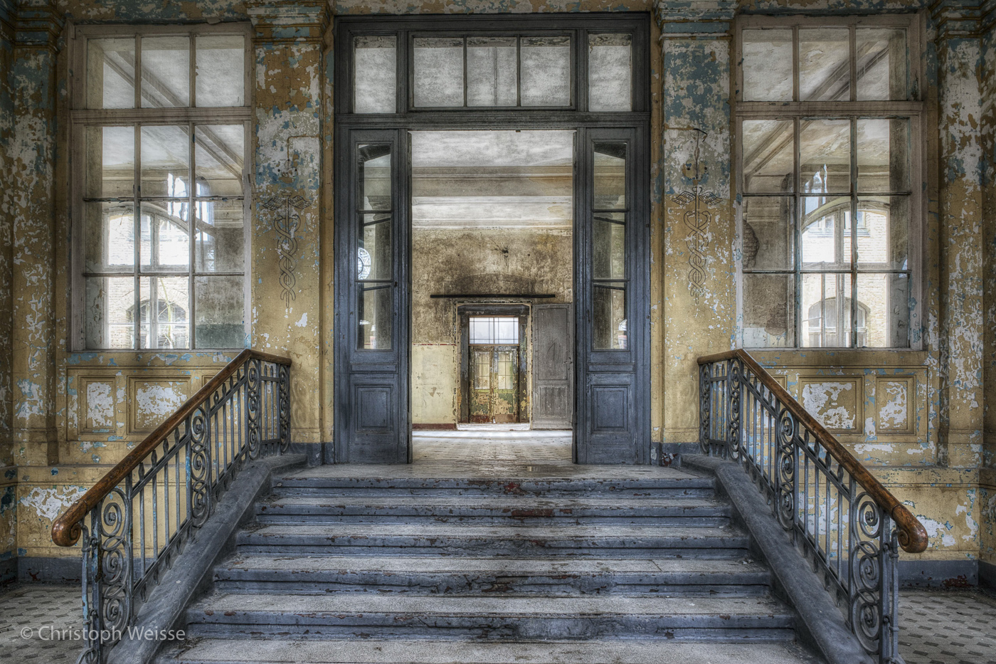 LostPlaces-www.christophweisse.com-5.jpg